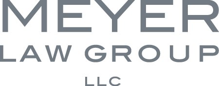 Meyer Law Group