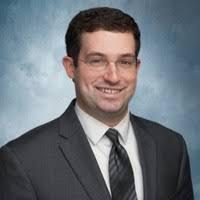 Mark E. Flagel